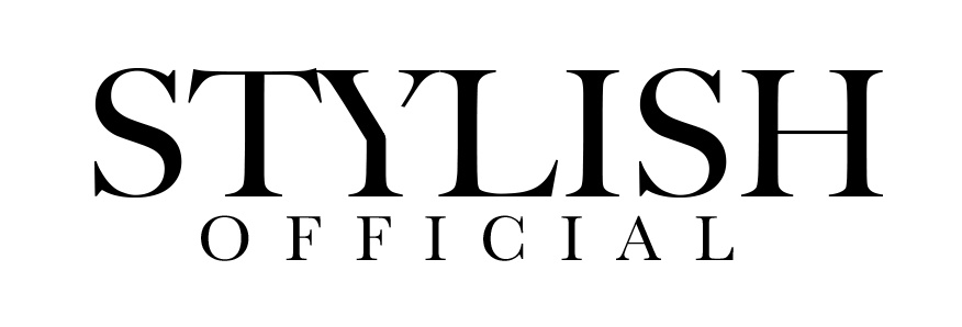 Stylish Official